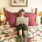 Что лучше блог или сайт ?
