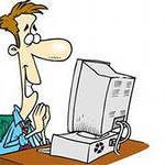Как заработать в интернете новичку? Заработать в интернете легко и просто.