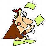 Как написать статью для сайта? Простые решения.