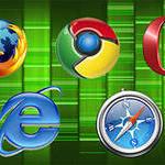 Какой интернет браузер самый лучший?