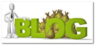 blogger-nastavnik