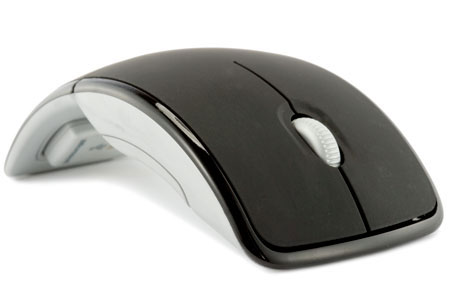 Microsoft-Arc-Mouse-4