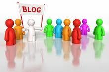 bloggosvera