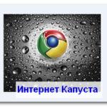 Как установить браузер Google Chrome на компьютер?