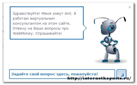 Webmoney4