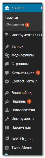 Kak-razobratsja-admin-panele-wordpress2