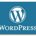 Как установить движок WordPress на хостинг sprinthost.ru?