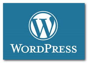 Kak-ustanovit-dvizhok-WordPress