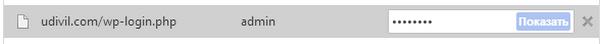 bezopasnost-brauzera-google-chrome6