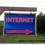 Золотые правила безопасности в интернете.