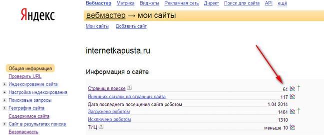 kak-uskorit-indeksaciyu-sajta-i-statej1