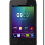 Мегафон Логин 2. Мои отзывы о бюджетном смартфоне.