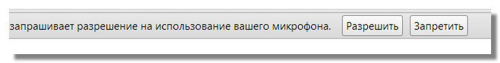 brauzer-google-chrome