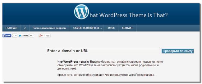 kak-uznat-nazvanie-wordpress-temy1