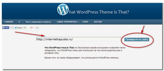 kak-uznat-nazvanie-wordpress-temy2