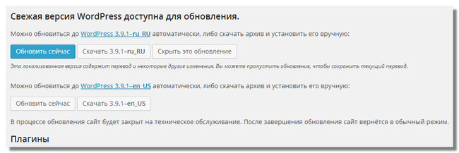 stoit-li-obnovlyat-wordpress4