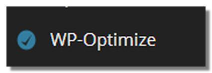kak-udalit-kopii-revizii-statej-sajta-na-xostinge-sprintxost8
