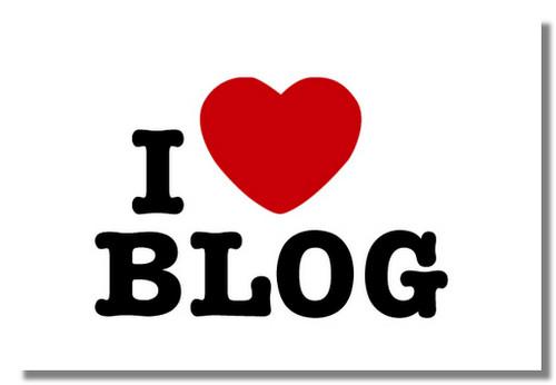 pochemu-bloggery-brosayut-svoi-blogi1