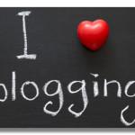 Почему блоггеры бросают свои блоги?