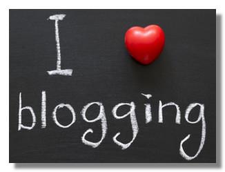pochemu-bloggery-brosayut-svoi-blogi