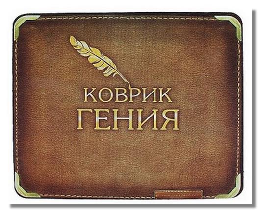 kak-vybrat-kovrik-dlya-myshki8