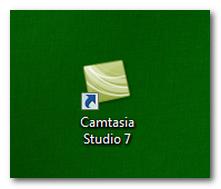 programma-camtasia-studio-710